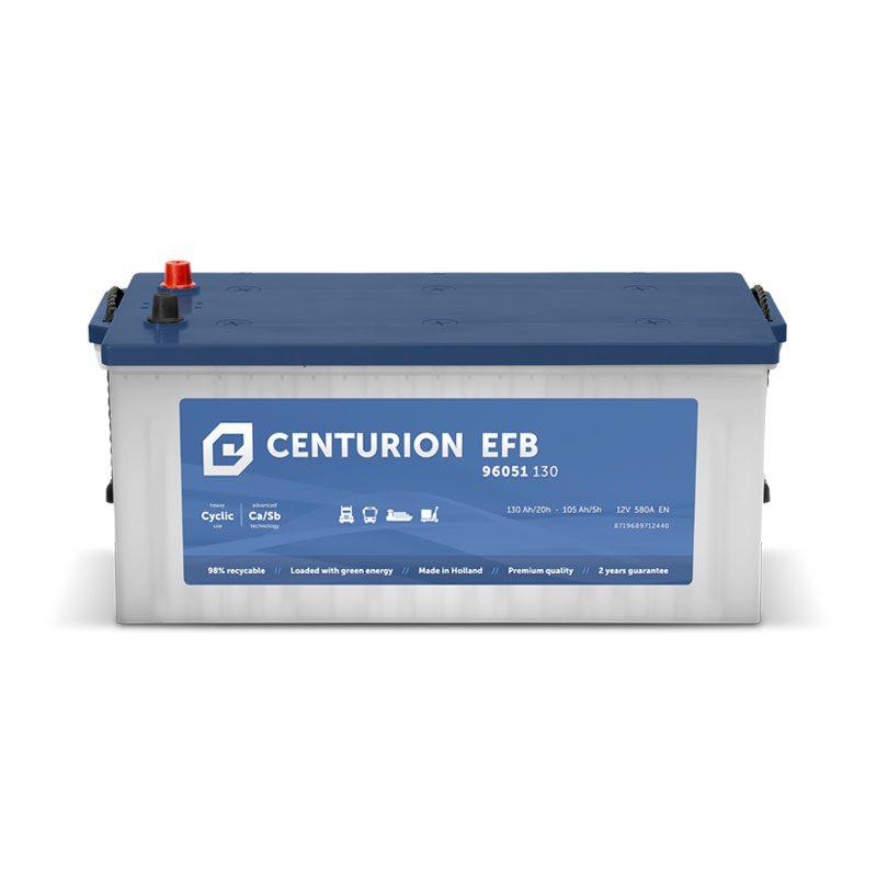 Centurion-EFB-96051_FRONT