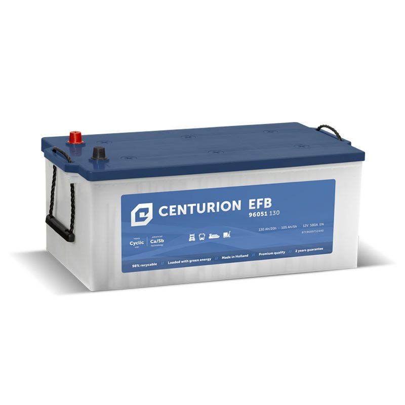 Centurion-EFB-96051_SIDE
