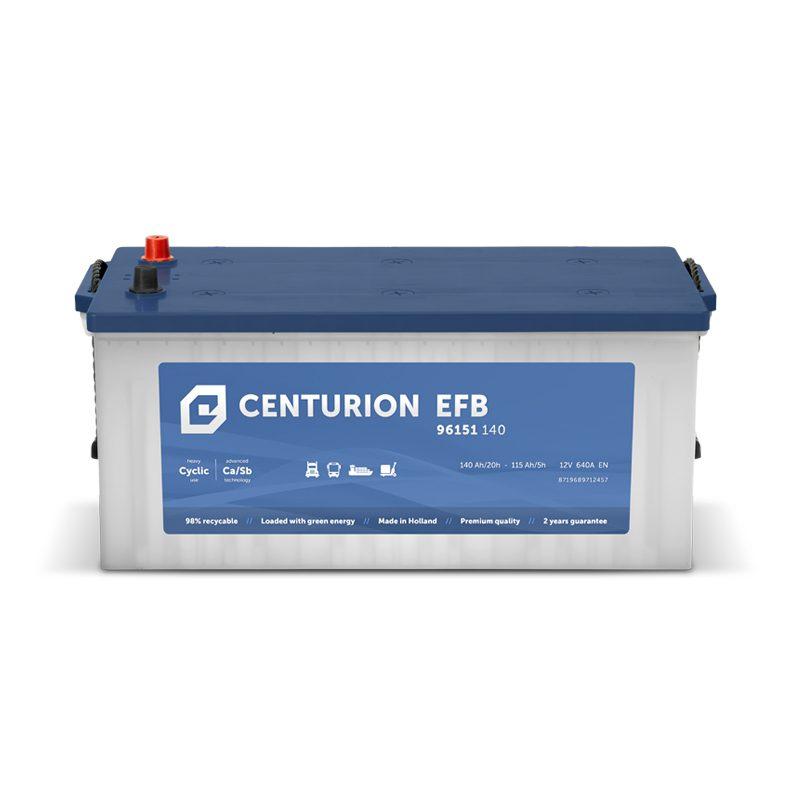 Centurion-EFB-96151_FRONT