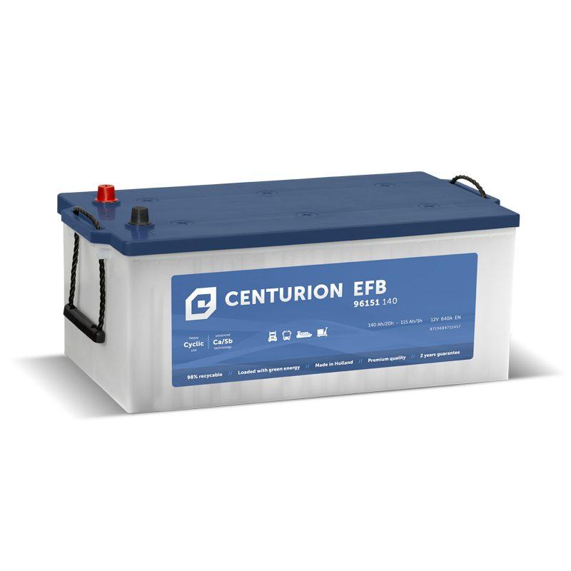 Centurion-EFB-96151_SIDE