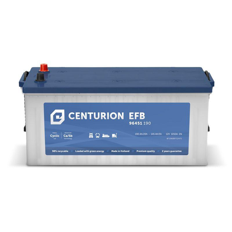 Centurion-EFB-96451_FRONT