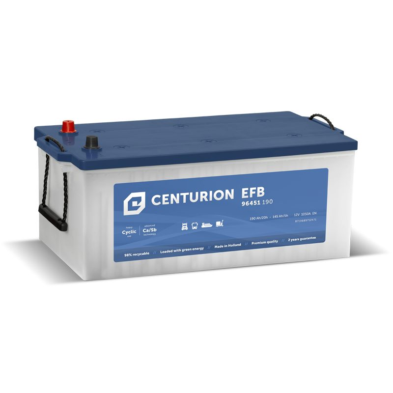 Centurion-EFB-96451_SIDE