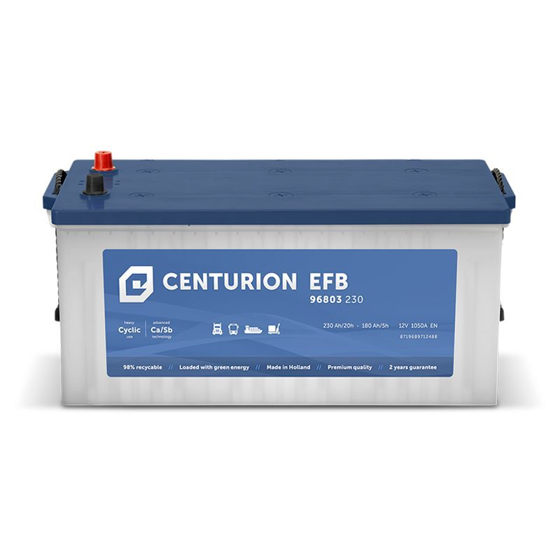 Centurion-EFB-96803_FRONT