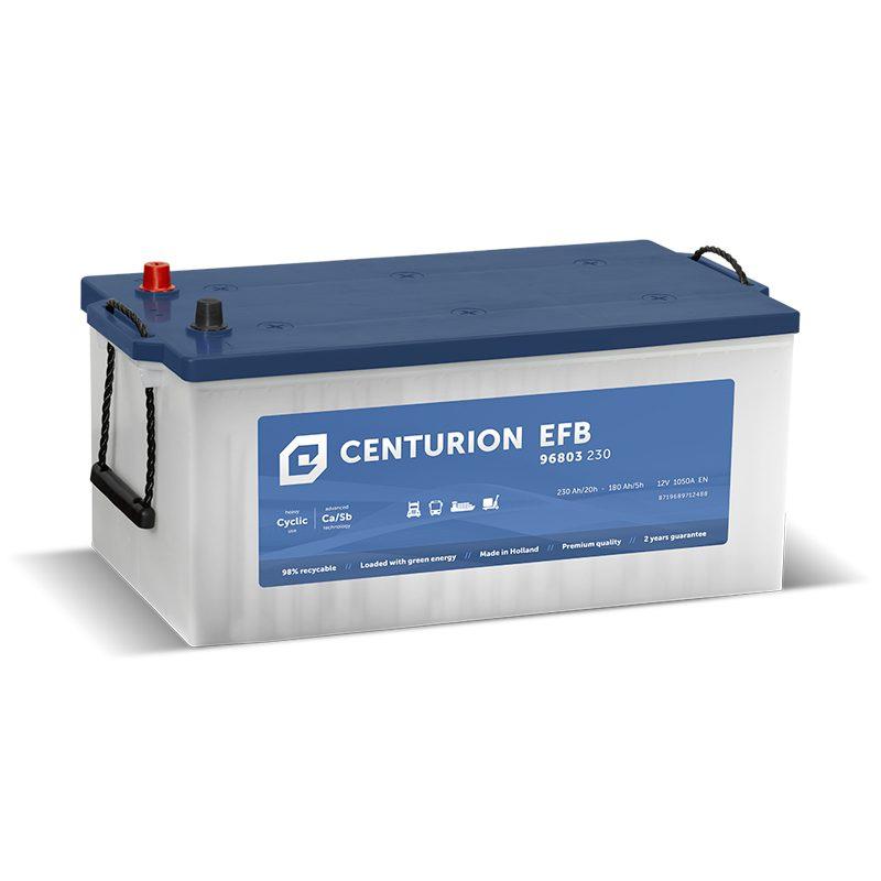 Centurion-EFB-96803_SIDE