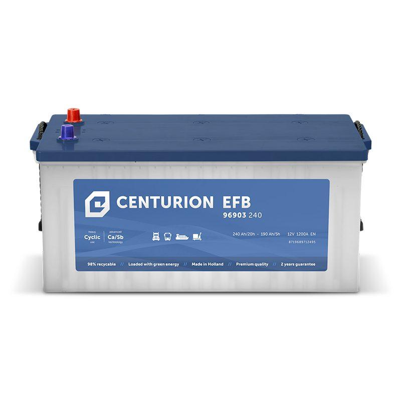 Centurion-EFB-96903_FRONT