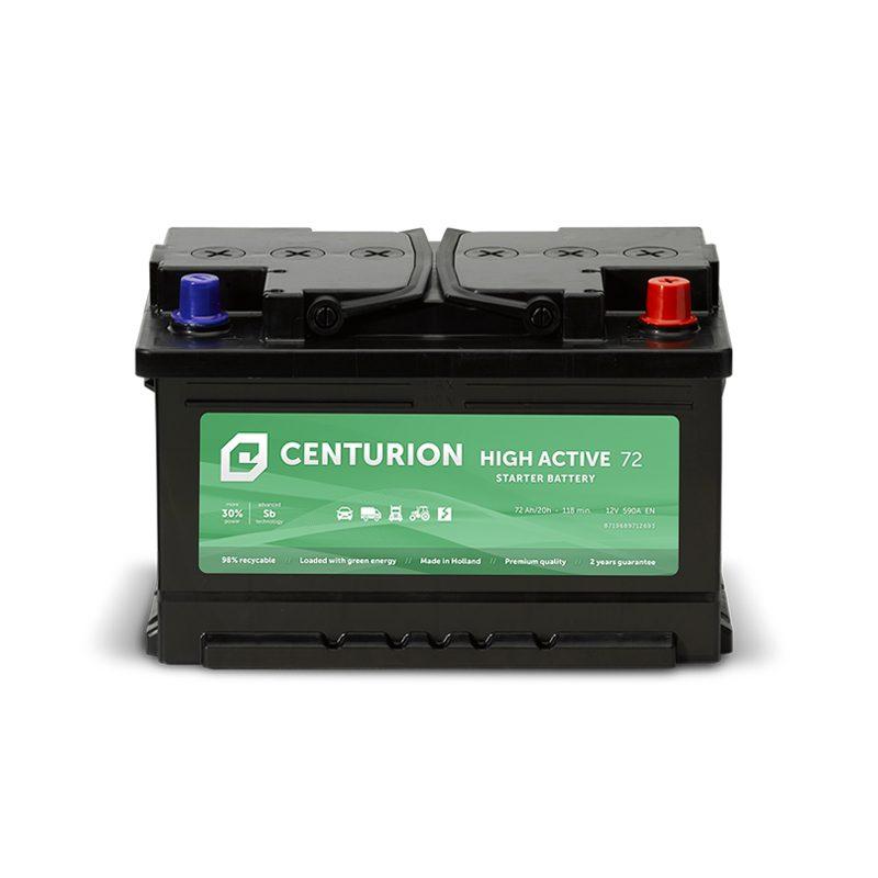 Centurion-HAC-72_FRONT
