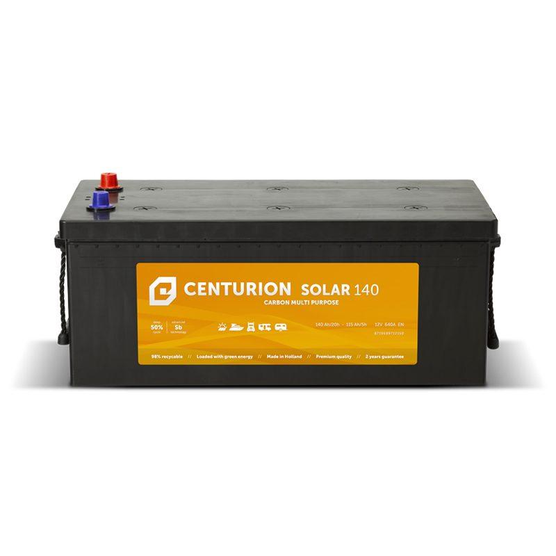 Centurion-SOLAR-140_FRONT
