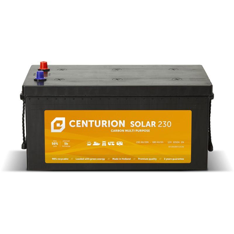 Centurion-SOLAR-230_FRONT