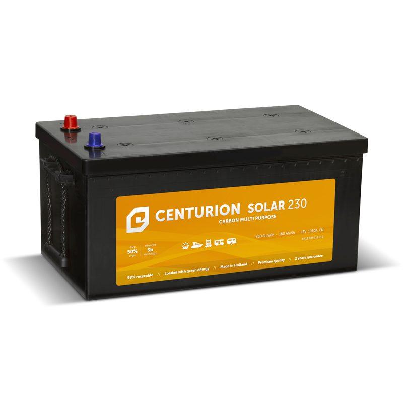 Centurion-SOLAR-230_SIDE