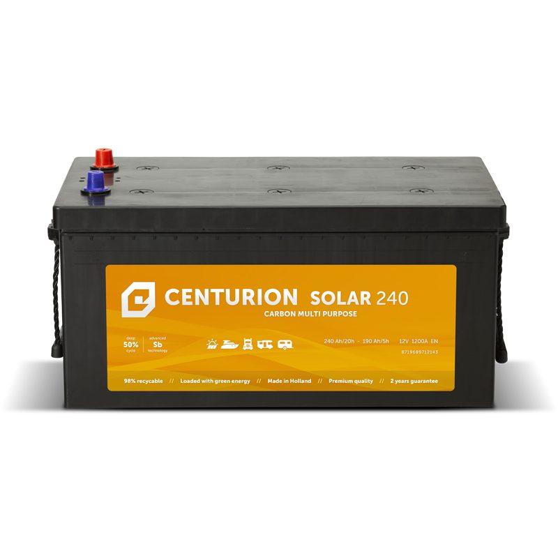 Centurion-SOLAR-240_FRONT