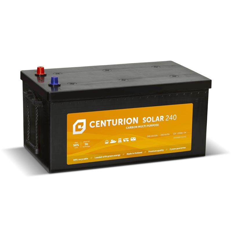 Centurion-SOLAR-240_SIDE