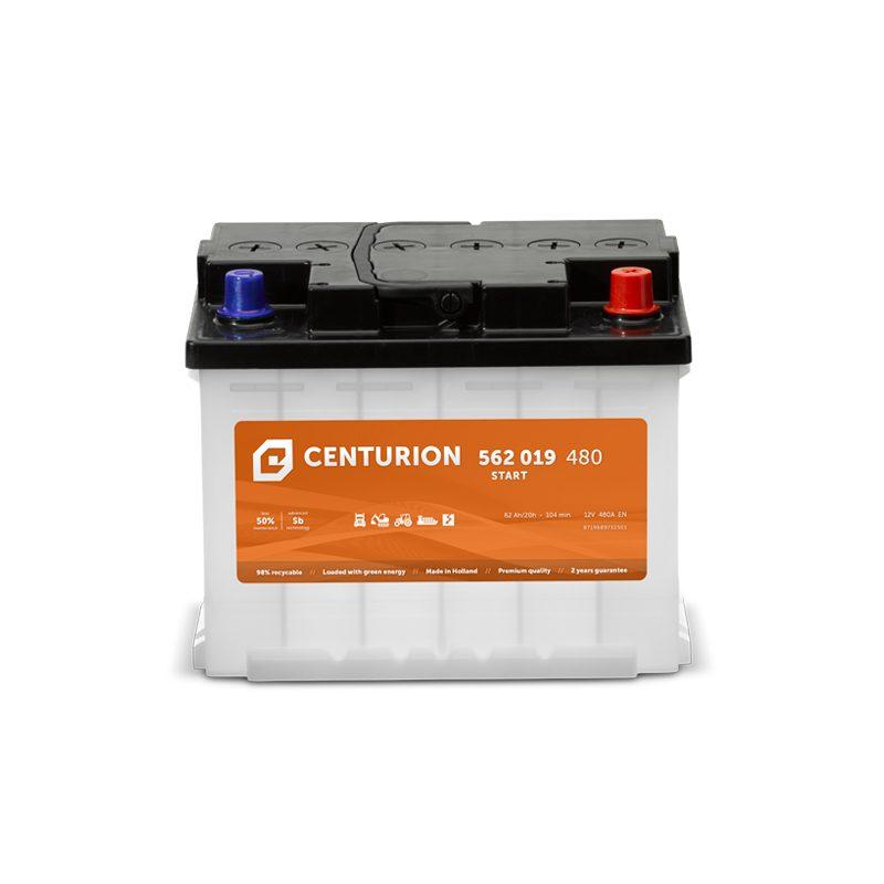 Centurion-START-56219_FRONT