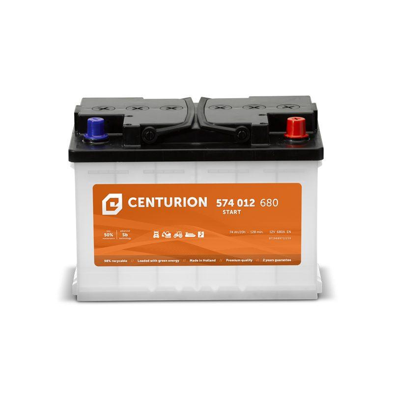 Centurion-START-57412_FRONT