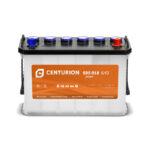 Centurion-START-59518_FRONT