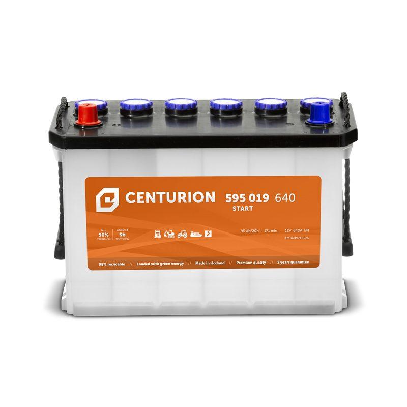 Centurion-START-59519_FRONT