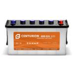 Centurion-START-60026_FRONT