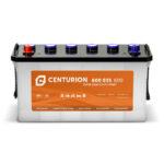 Centurion-START-60035_FRONT