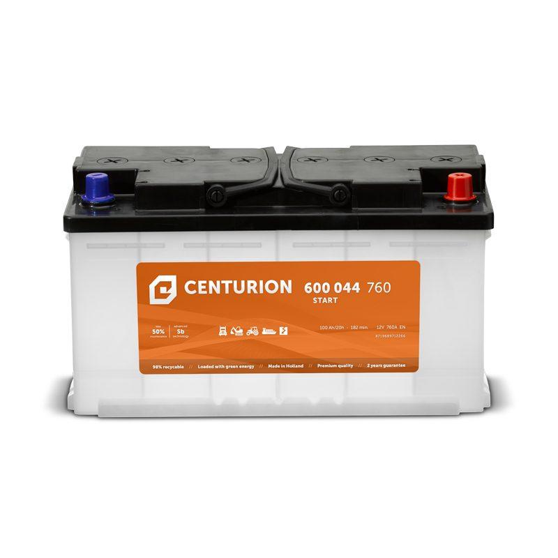 Centurion-START-60044_FRONT