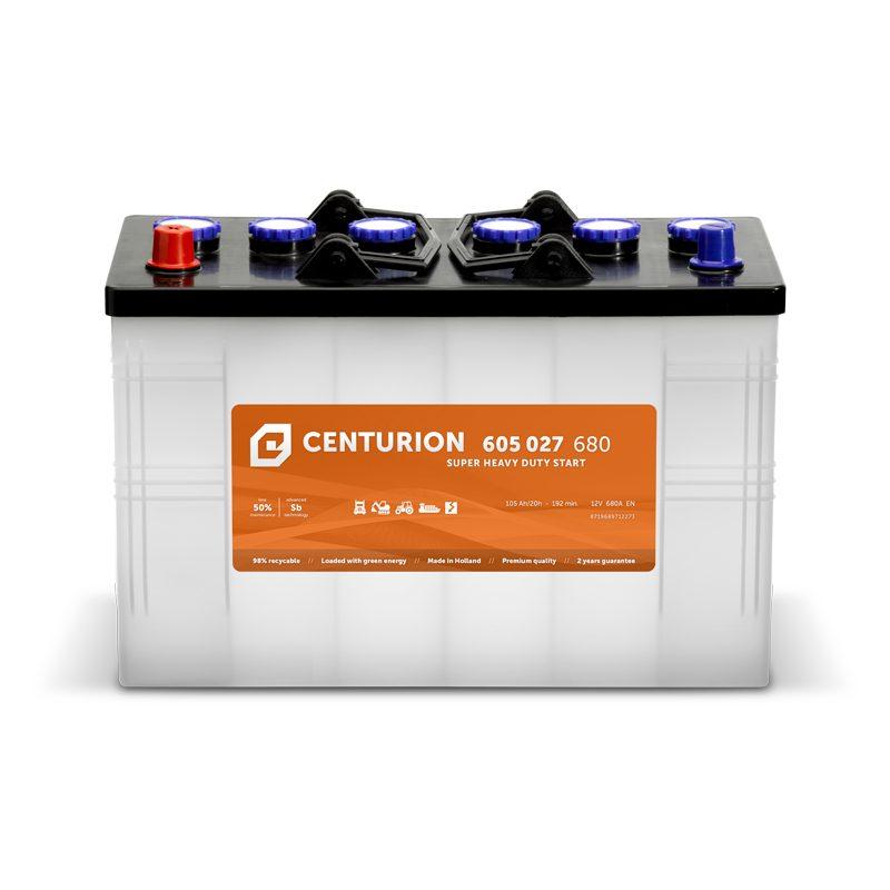 Centurion-START-60527_FRONT