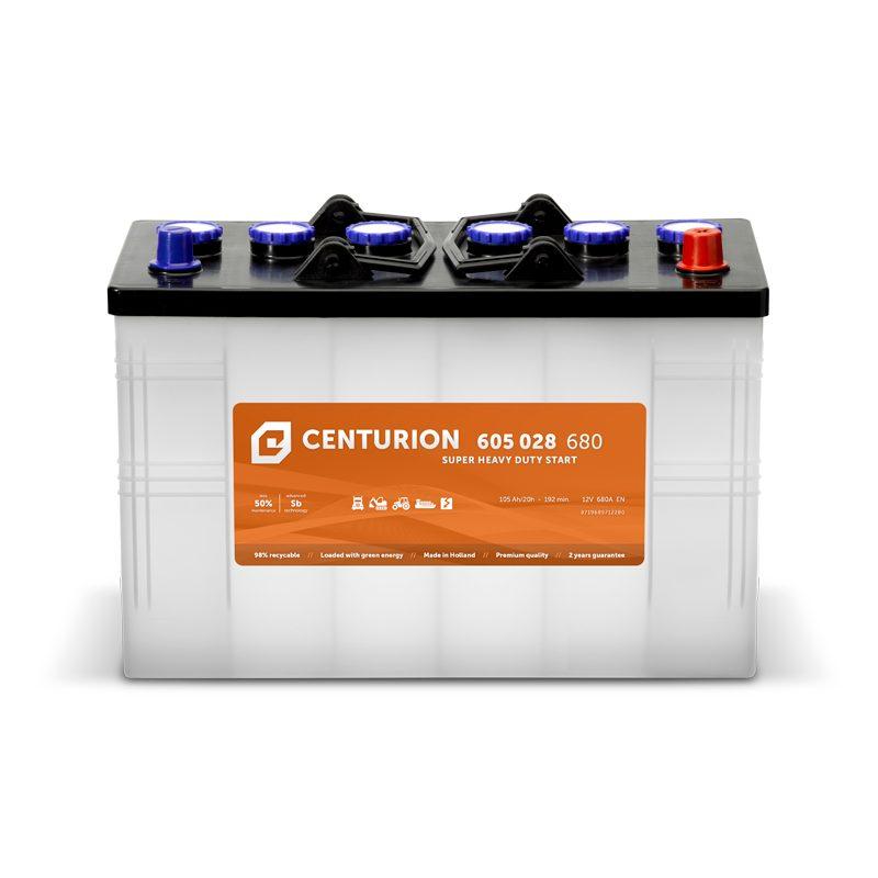 Centurion-START-60528_FRONT
