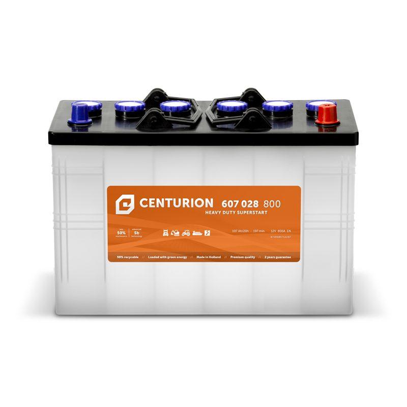 Centurion-START-60728_FRONT