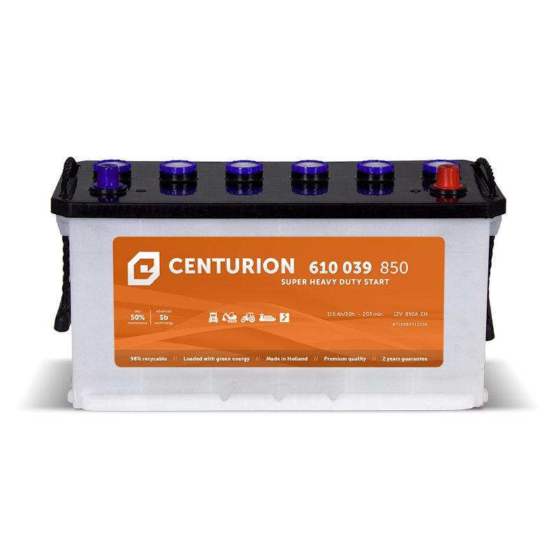 Centurion-START-61039_FRONT