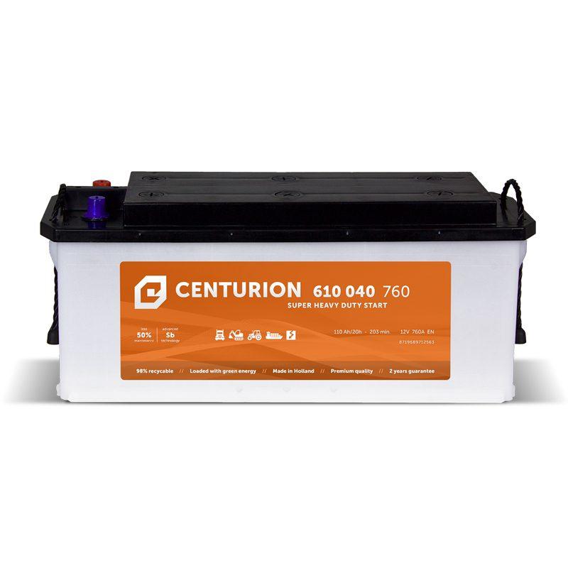 Centurion-START-61040_FRONT
