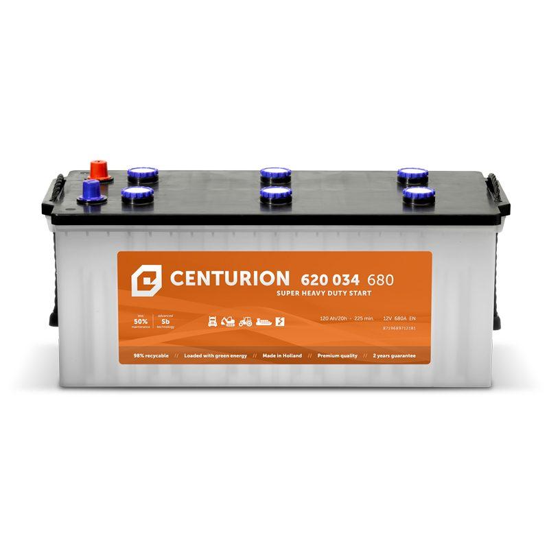 Centurion-START-62034_FRONT