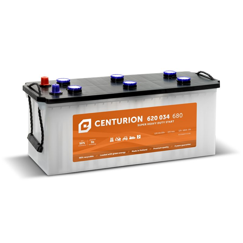 Centurion-START-62034_SIDE