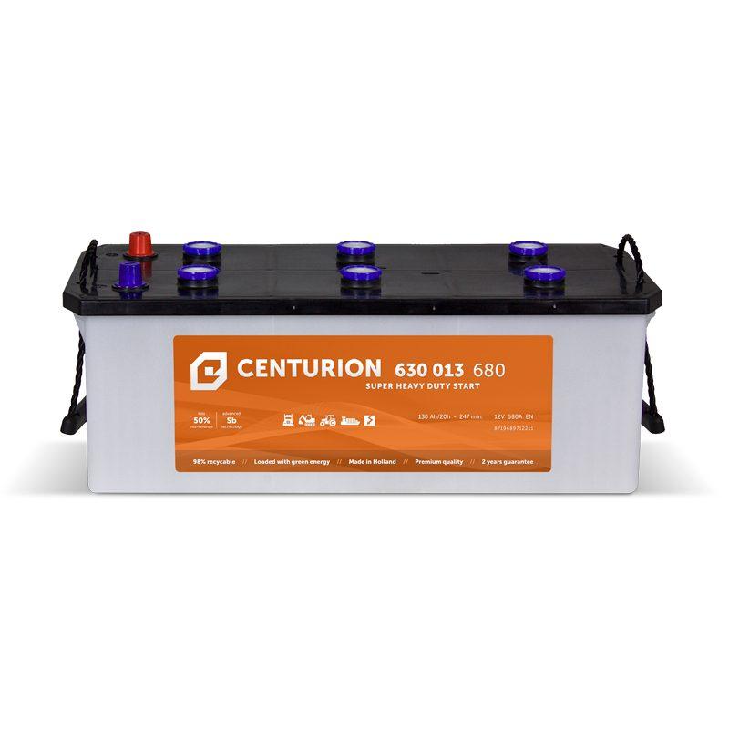 Centurion-START-63013_FRONT