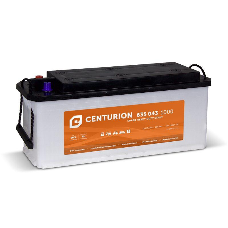 Centurion-START-63543_SIDE