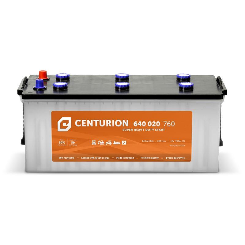 Centurion-START-64020_FRONT