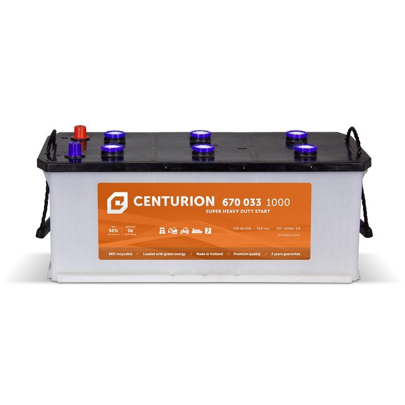 Centurion-START-67033_FRONT