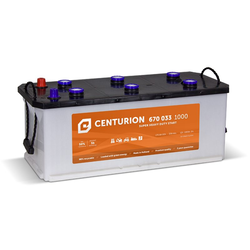 Centurion-START-67033_SIDE