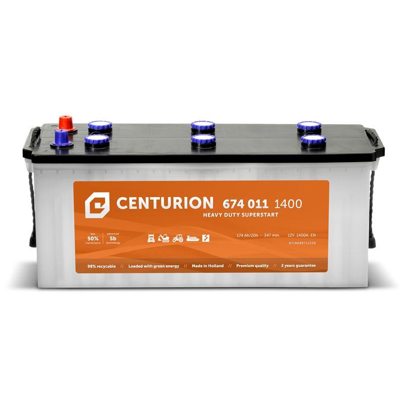 Centurion-START-67411_FRONT