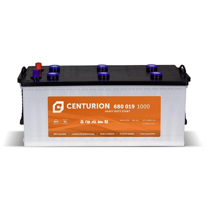 Centurion-START-68019_FRONT