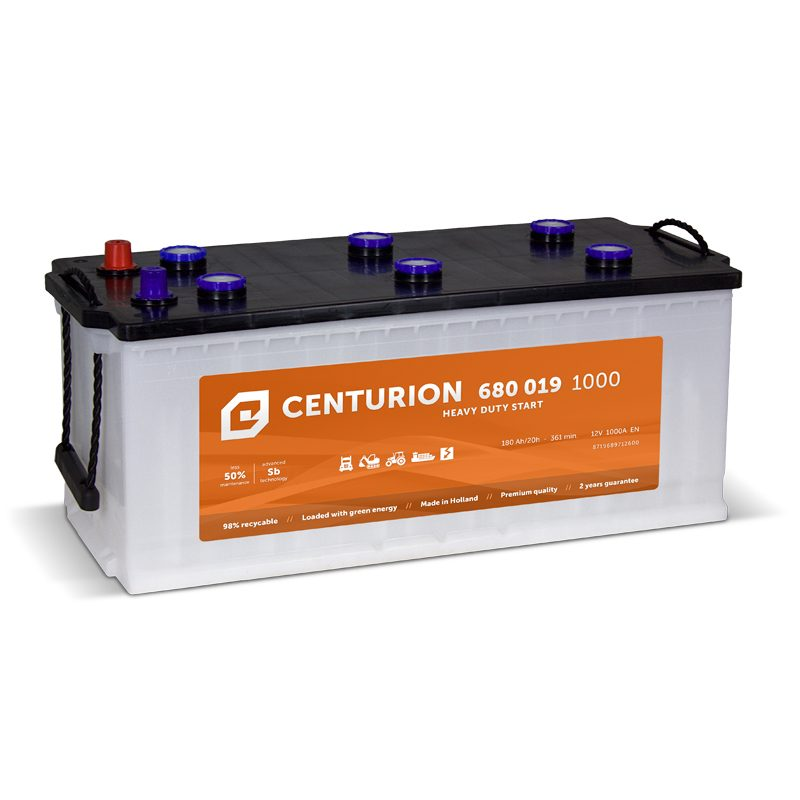 Centurion-START-68019_SIDE