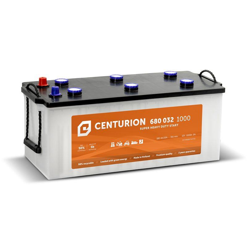 Centurion-START-68032_SIDE