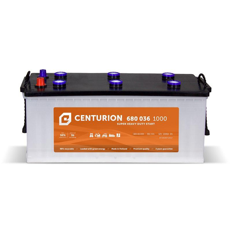 Centurion-START-68036_FRONT