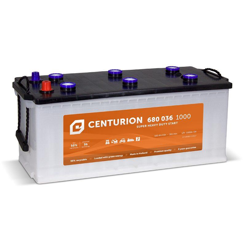 Centurion-START-68036_SIDE