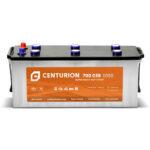 Centurion-START-70038_FRONT