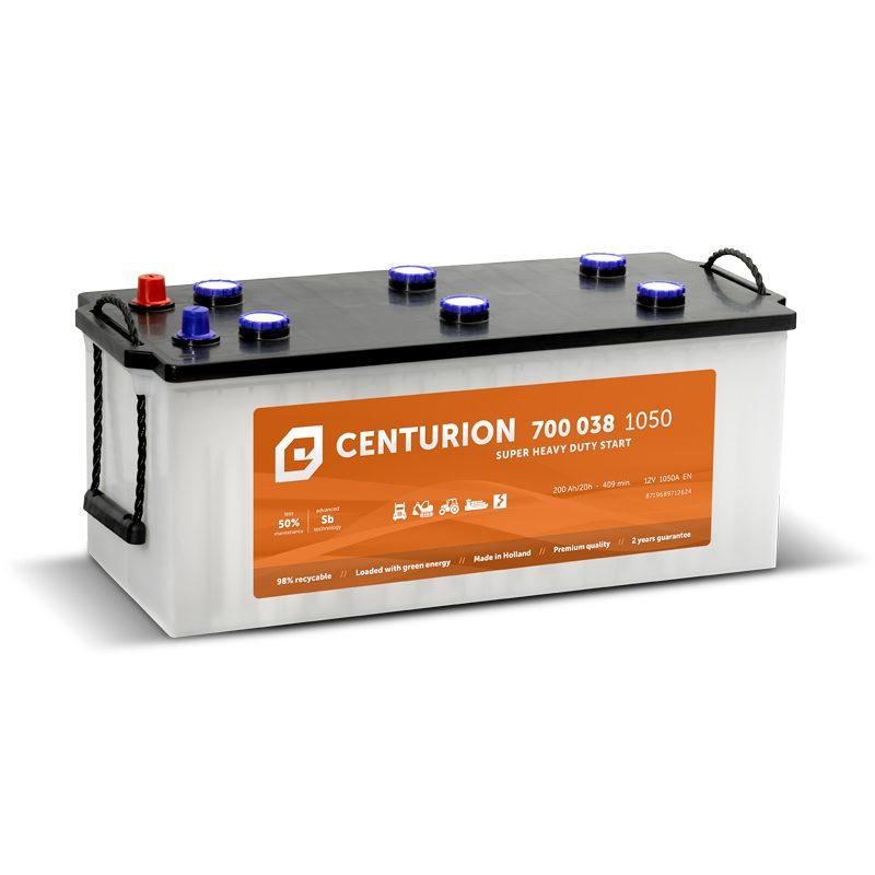 Centurion-START-70038_SIDE