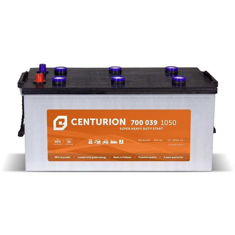 Centurion-START-70039_FRONT