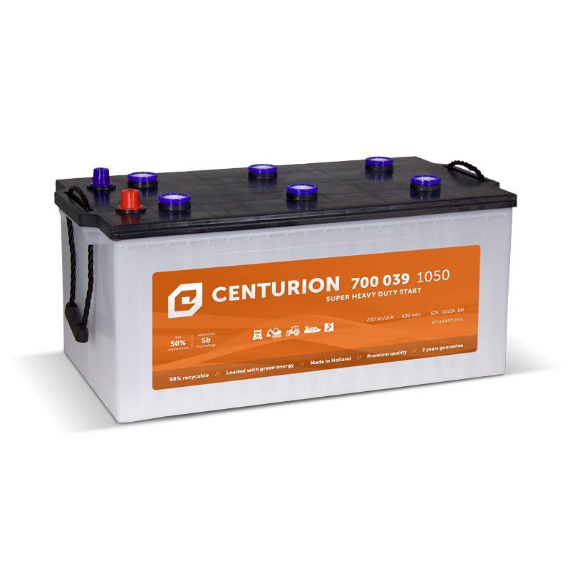 Centurion-START-70039_SIDE