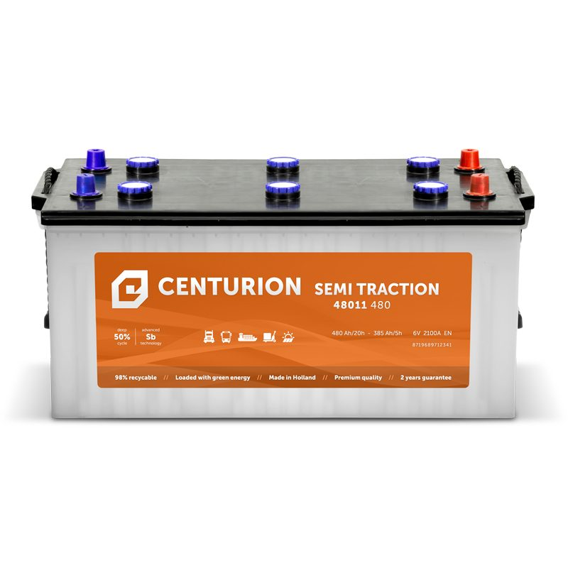 Centurion-STR-48011_FRONT