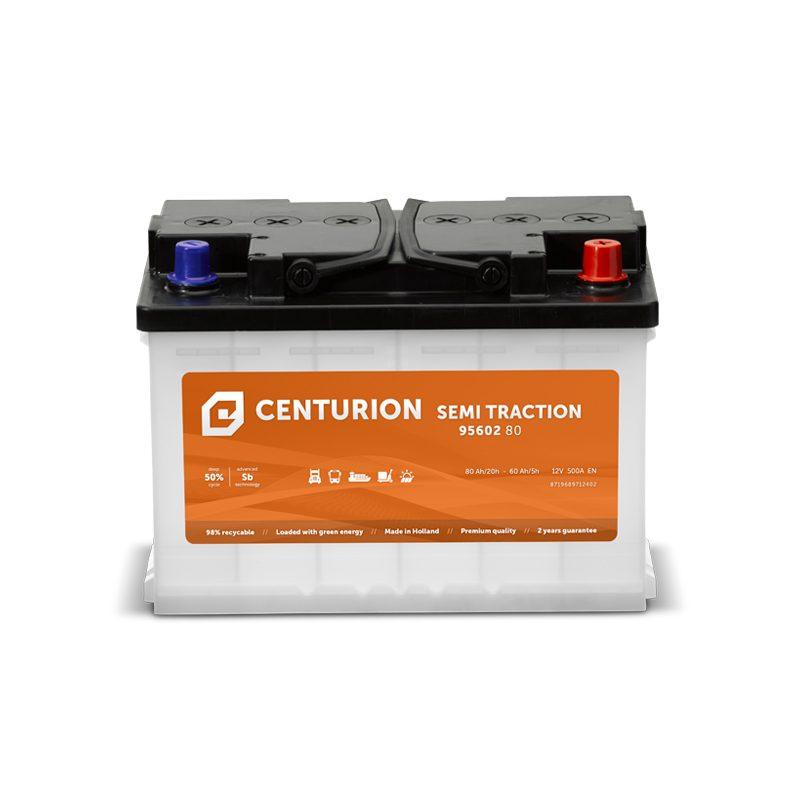 Centurion-STR-95602_FRONT