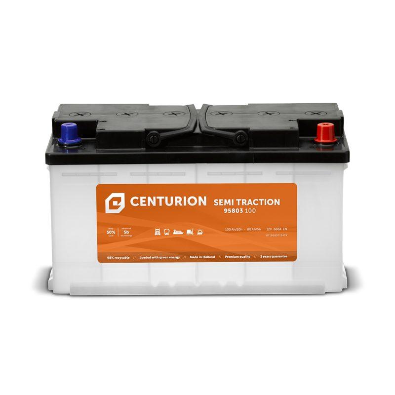 Centurion-STR-95803_FRONT