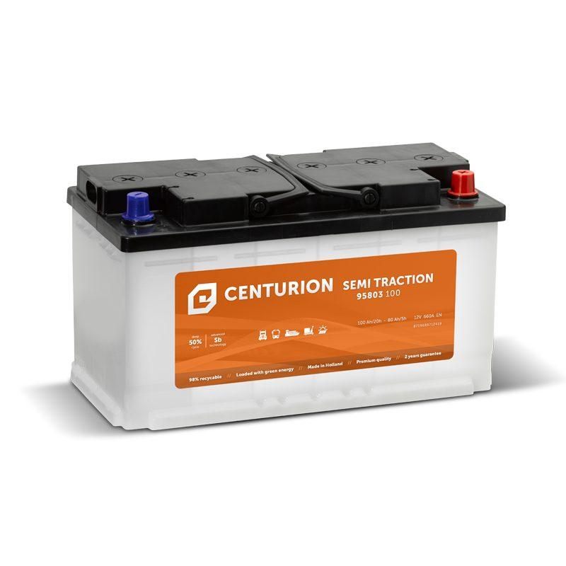 Centurion-STR-95803_SIDE
