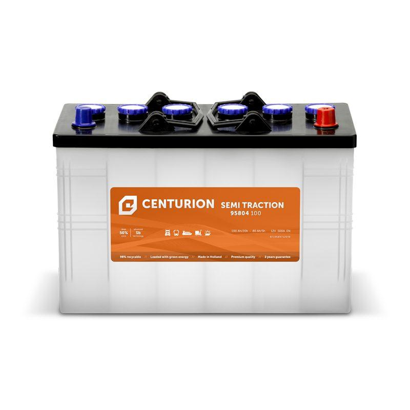 Centurion-STR-95804_FRONT