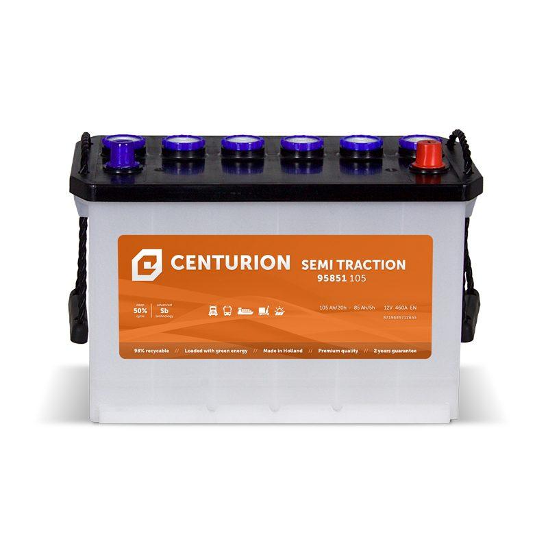 Centurion-STR-95851_FRONT